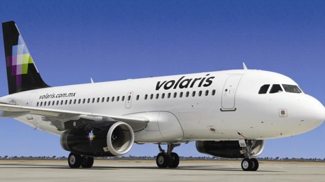 1420573254-3-Volaris_Mexico