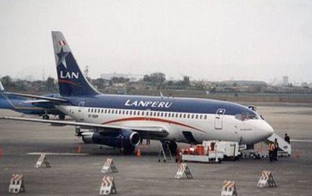 2007-07-09-xl-lanperu