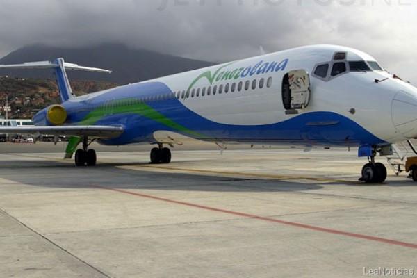 3a595a_avion