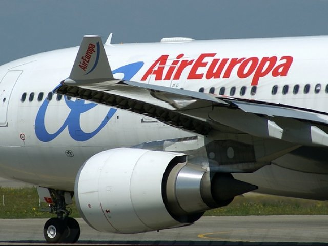 air-europa-realizara-vuelos-asuncion-y-madrid