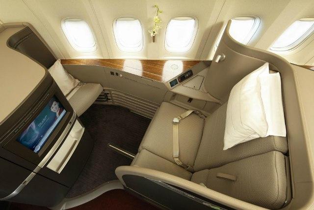 cathay-aerolineas