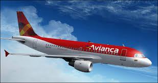 Avianca anuncia nuevas medidas por cierre de fronteras