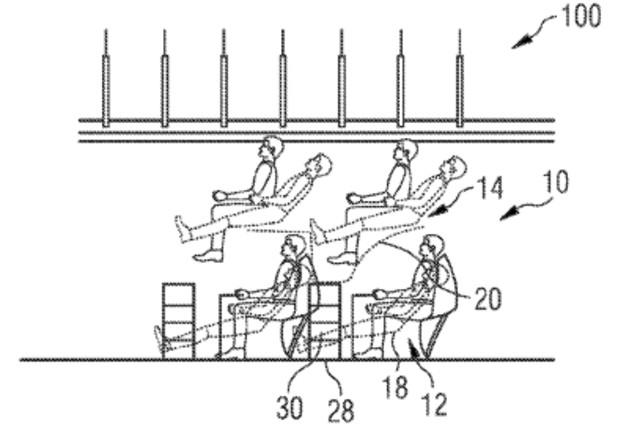 patente-airbus-asientos-litera-1444389418083