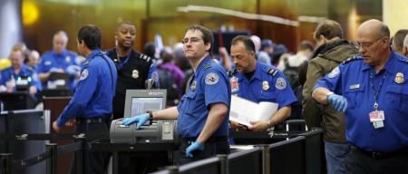 Agentes-TSA-450x192