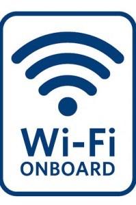 Imagen WiFi