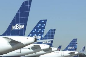 acuerdos vuelos lan chile & jetblue