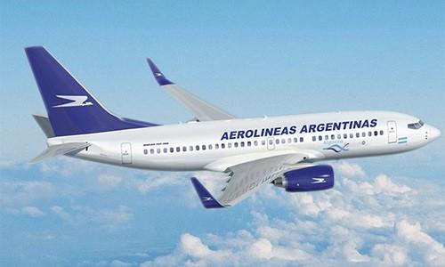 aerolineas-argentinas-vuelo1