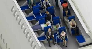 asientos-del-futuro-configuracion-aviones-pequeños