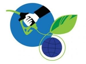bioturbosina - biocumbustibles hechos en mexico