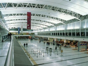 Fotos aeropuerto ezeiza