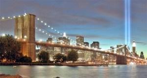 Imagen de nueva york en 1vuelos.com