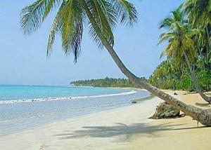 Playa Punta Cana