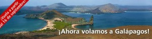 vuelos a islas galapagos lan com