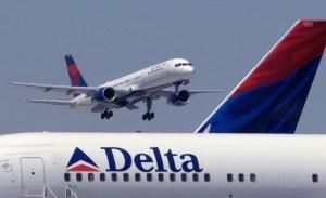 vuelos nueva york delta airlines