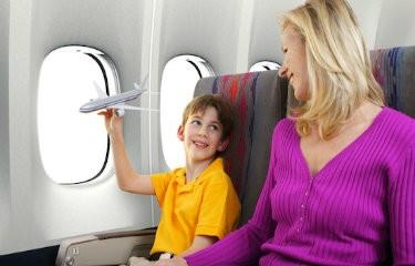 Consejos-para-viajar-en-avio?n-con-nin?os5