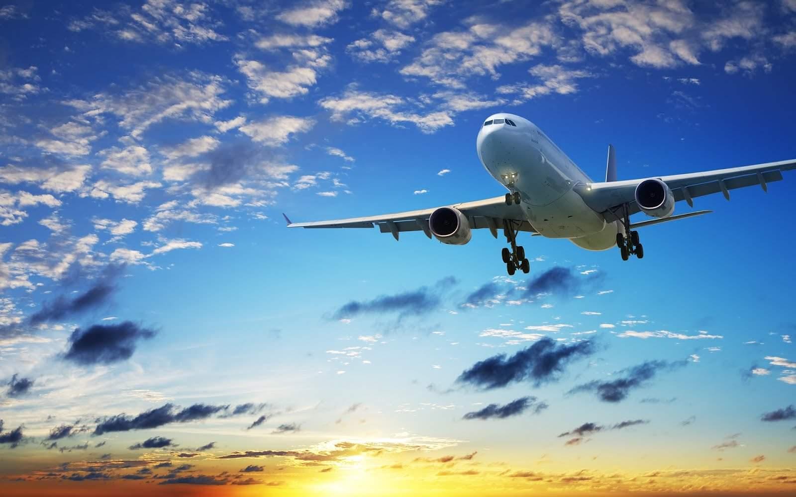 acuerdan-directores-de-aerolineas-facilitar-viajes-a-terceros-paises