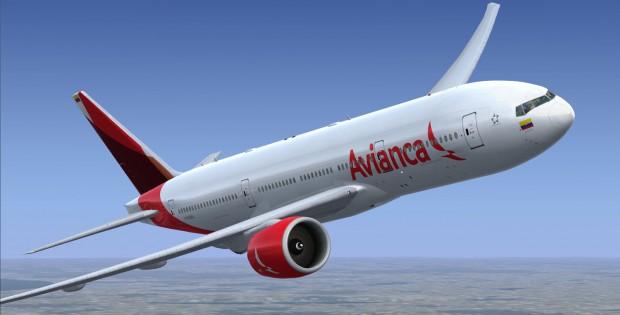 avianca3_4669