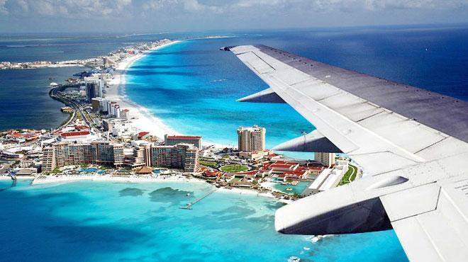 avion_cancun_2