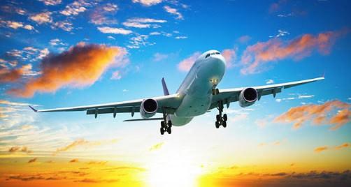 ofertas-vuelos
