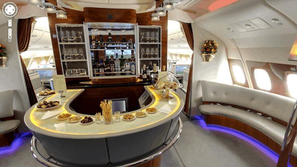A380-Emirates-1