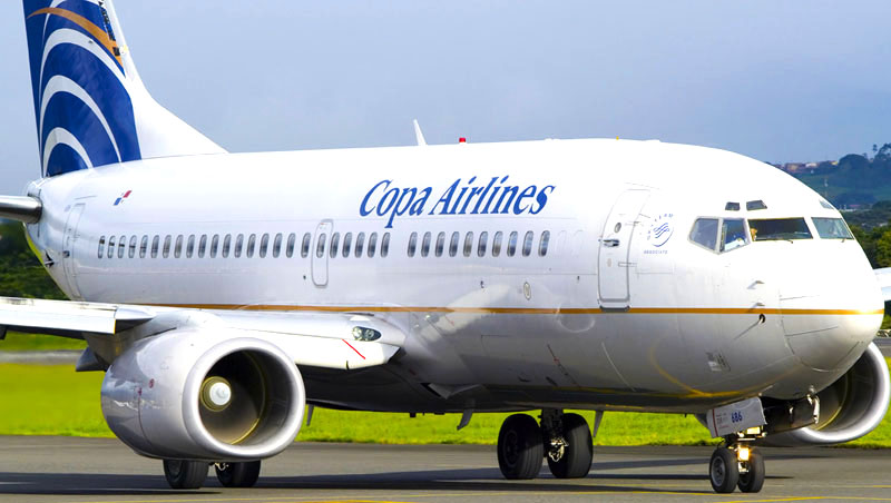Copa-Airlines1