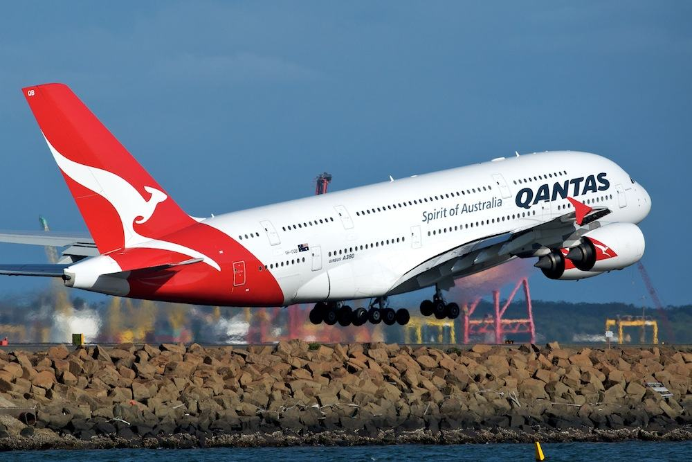 Qantas_A380_VH-OQB_Sydney