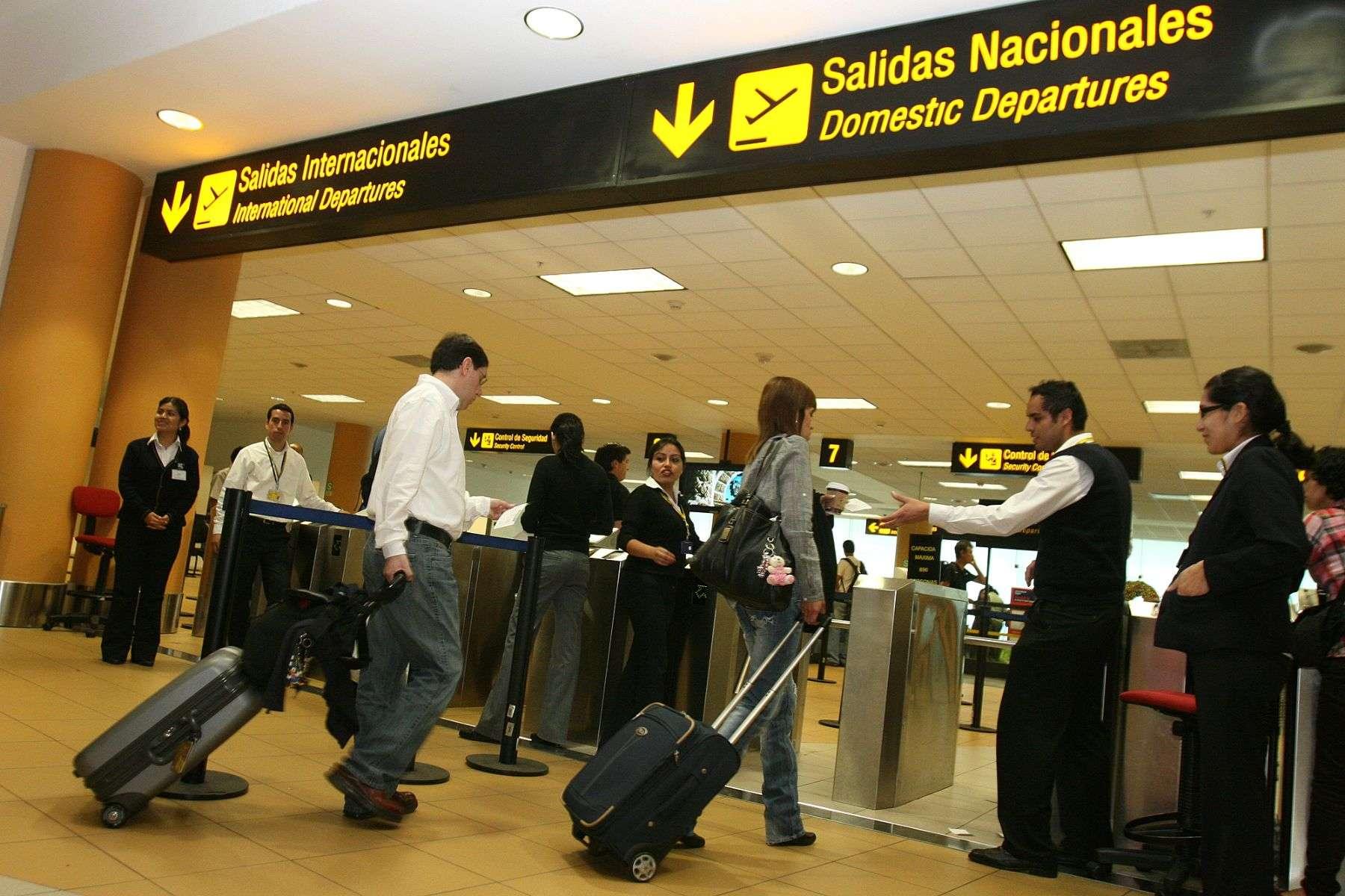 aeropuerto-jorge-chavez_0