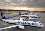 ryanair-aircraft-(12)