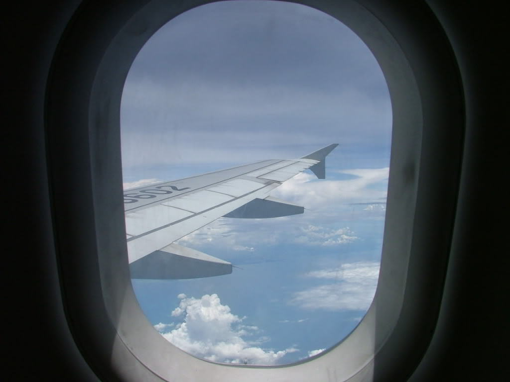ventana-avion-w-1024x768