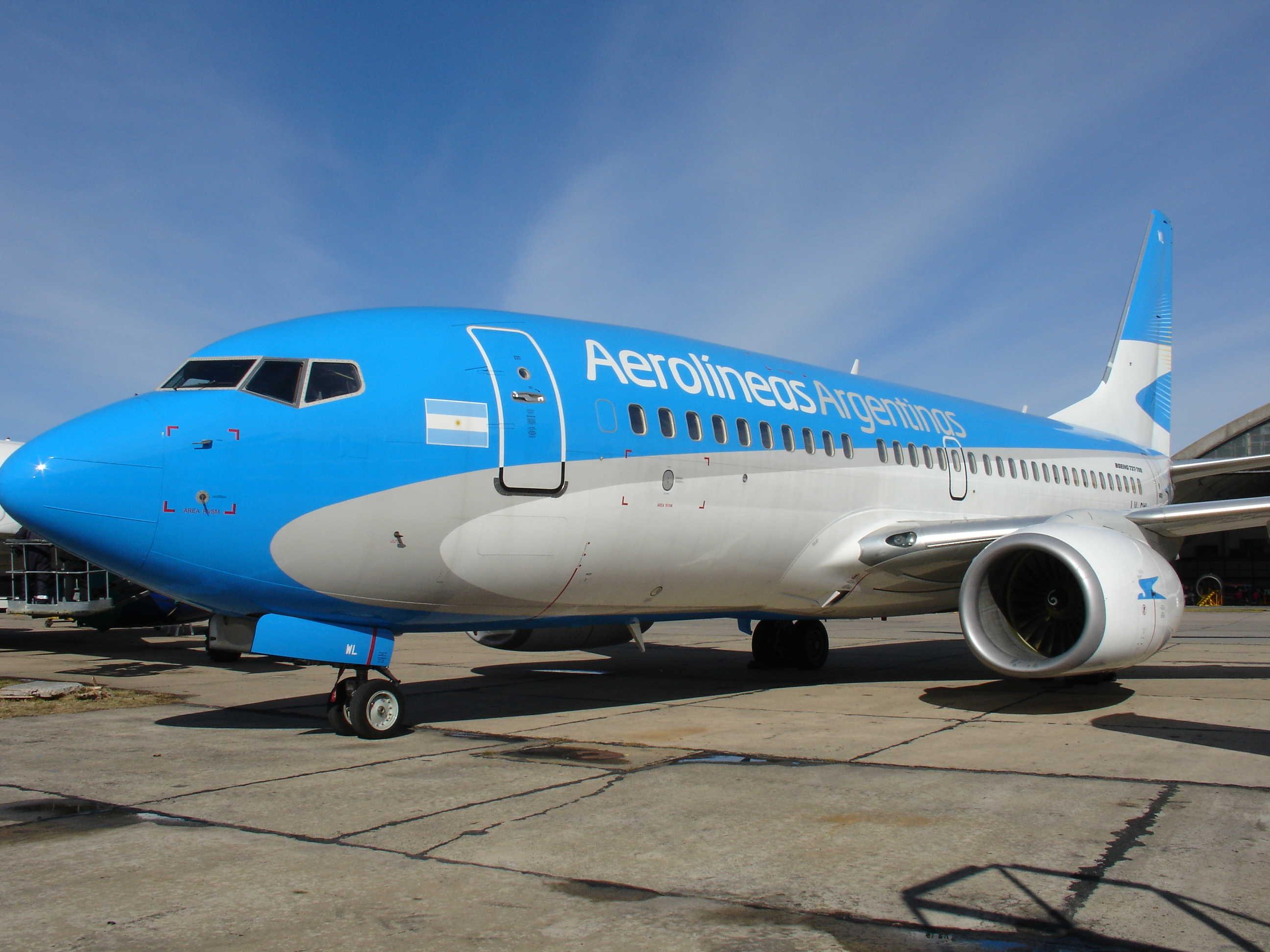 aerolineas-argentinas-2