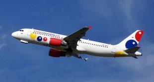 viva-colombia-avion-hk4811