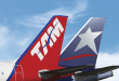 000732885-nace-latam-airlines