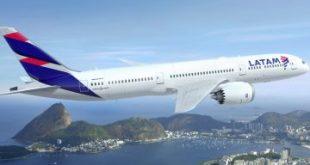 787-da-LATAM-sobre-o-Rio-de-Janeiro-360x240