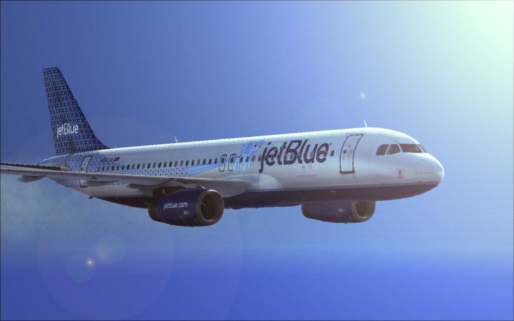 jetblue-save