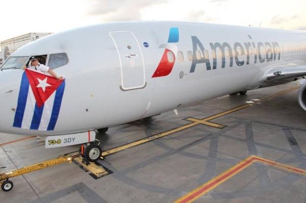 vuelos-desde-eeuu-a-cuba-american-airlines